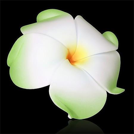 Hawaiiblume für´s Haar